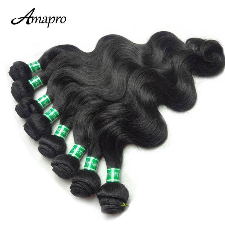 $32.64 (Buy here: https://alitems.com/g/1e8d114494ebda23ff8b16525dc3e8/?i=5&ulp=https%3A%2F%2Fwww.aliexpress.com%2Fitem%2FWholesale-Brazilian-Hair-Extension-Body-Wave-Queen-Hair-Product-100-Human-Hair-Mix-Length-8bundles-lot%2F1633302985.html ) Amapro Wholesale Brazilian Hair Extension Body Wave 100% Human Hair Weave Bundles 8bundles lot Thick Brazilian Body Wave for just $32.64