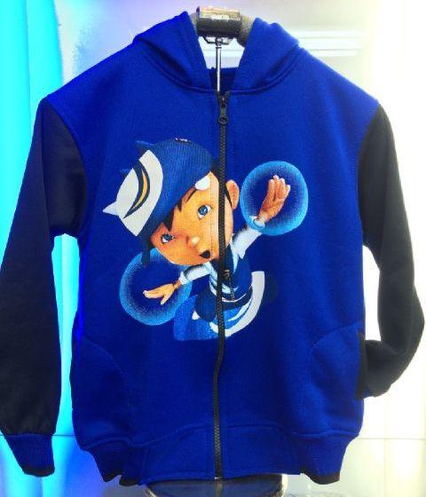 - http://keikidscorner.com/baju-anak-laki-laki/jaket-baju-anak-laki-laki/jaket-boboi-boy-biru-topan-terbang-umur-4-9-tahun.html