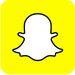 Snapchat é uma rede social, disponível para download no iPhone e para iPad(iOS)e Android, que sugere uma forma diferente de conversar...