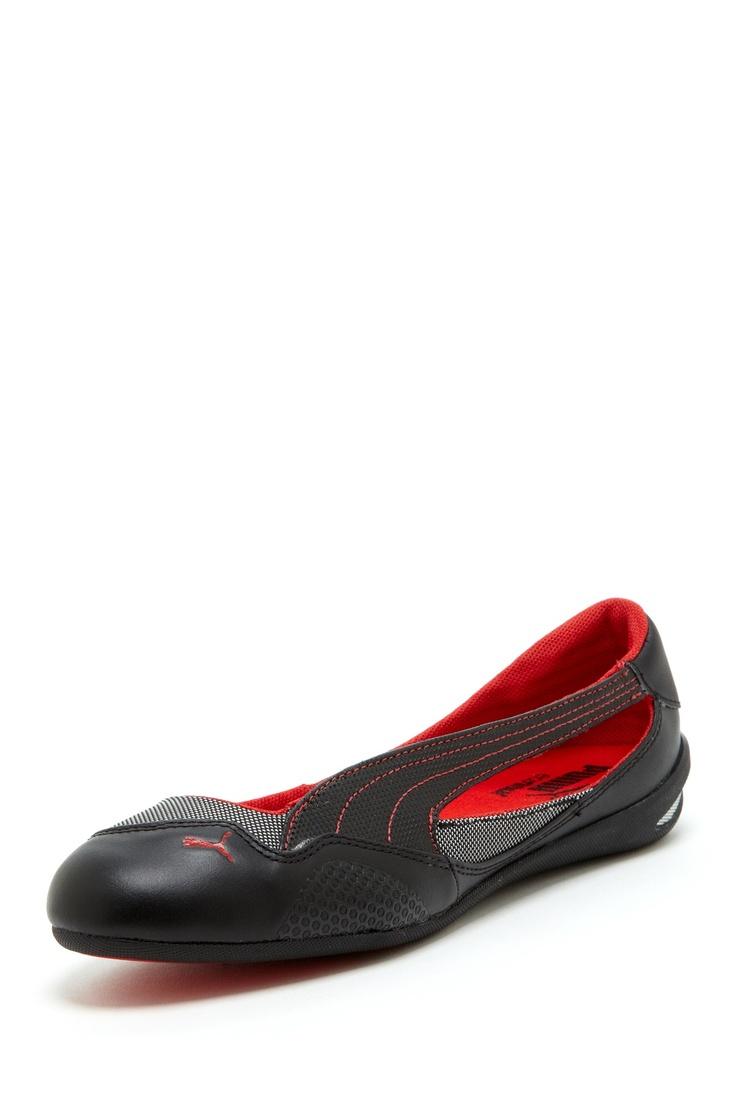 prada shoes kiggen phantom forces controls