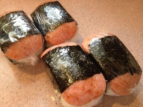 食卓メニュー | EWAYURIのハワイ家庭料理ブログ