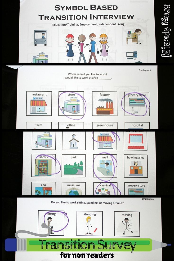 Classroom Design For Living And Learning With Autism ~ Best images about life skills autism and special