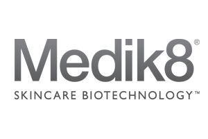 About Medik8: Medik8 is an award-winning, global skincare brand, sold only by skincare experts. Launched in 2008, it represents a refreshing results-driven approach to skincare. Medik8 is widely recommended by Doctors, Dermatologists, Nurses and Therapists around the world.