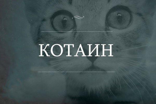 Рунет охватила эпидемия: все буквально одержимы ироничной и увлекательной игрой слов