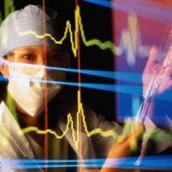Видео: Медсестра из Коломны опубликовала фото обнаженного пациента в соцсетях - http://kolomnaonline.ru/?p=12536 Медсестра из Коломны выложила в соцсети снимки прямо из операционной, на которых немолодого обнаженного мужчину готовят к операции. Выяснилось, что пациент лежал