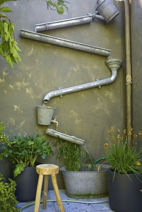 20 best Garden and outside images on Pinterest | DIY, Gardening and ...