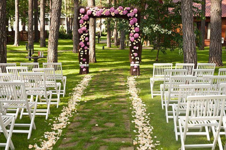 Когда за окном бррр осень, смотрим на летние фоточки свадеб)#распорядитель #распорядительнасвадьбу #выезднаяцеремония #зелено #свадьбаподключ#иринасоколянская
