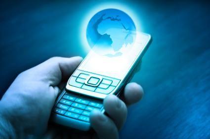 Android: como automatizar o Wi-Fi para economizar bateria