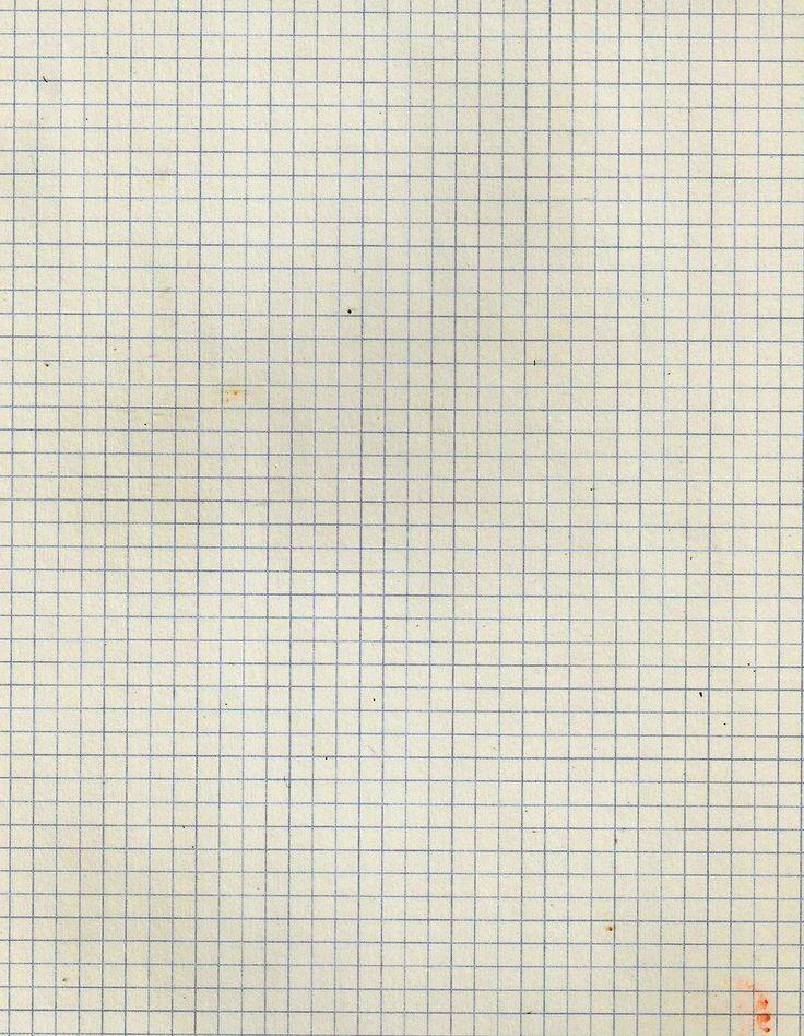 32 best poem backgrounds images on Pinterest Clothes - print graph paper word