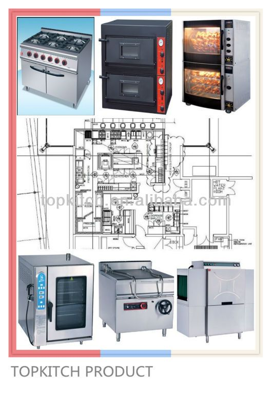 104 best images about commercial kitchen on pinterest
