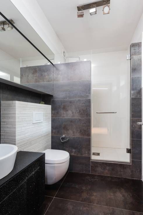 Decoration tricks 9 ideas to help you spend less on a luxurious home amazing bathroomshouse plansmodern