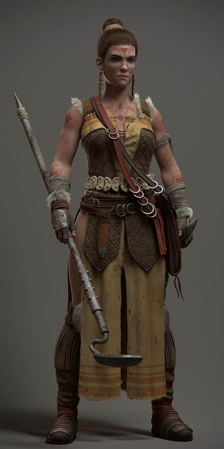Character Concept Design Maya And Vray : Best zbrush character ideas on pinterest