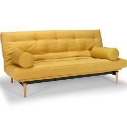 Kleinesschlafzimmer Schlafsofas Schlafcouches In 2020 Innovation Furniture Couch
