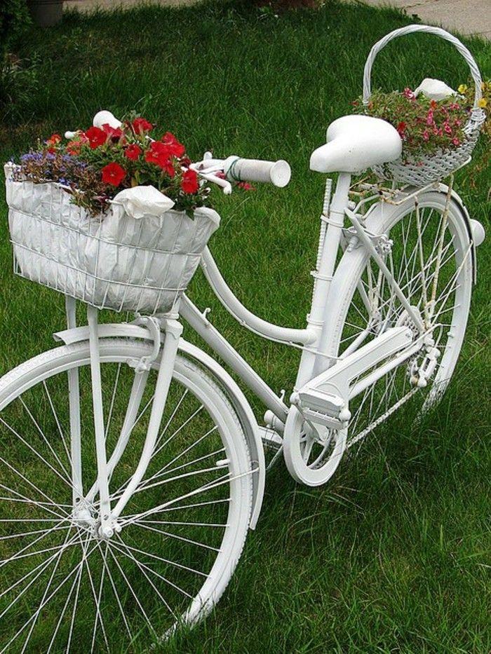 Beautiful  Deko Garten Ideen Entfalten Sie den Charme des Au enbereiches