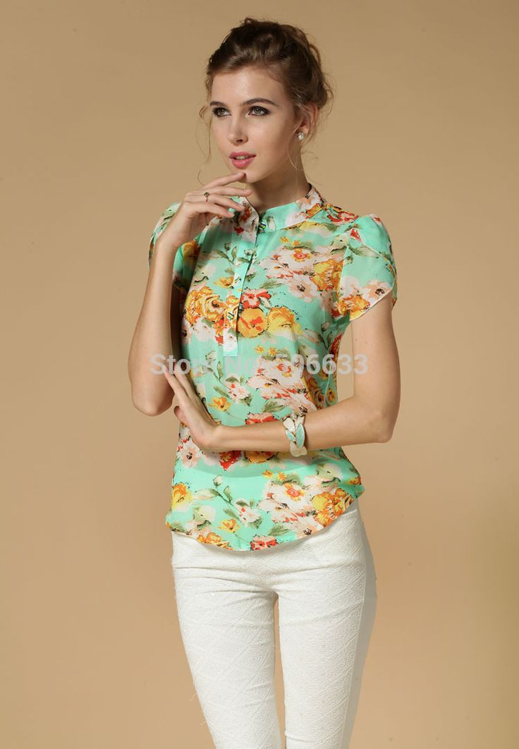 corte y confección de blusas - Buscar con Google
