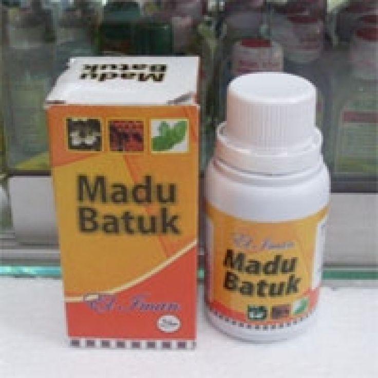 Jual Madu Batuk El-Iman murah. . SMS: 08960 441 6752 | BBM: 7E76CD17.