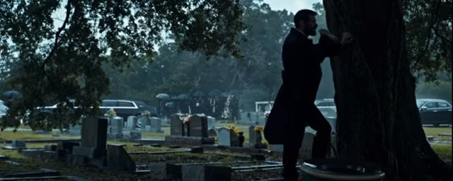 Logan - First Official Trailer is OUT! (Spotted!: Part 13.5) | Dateline Movies #Logan #MarkMillar #Wolverine #HughJackman #X23 #XMen #CharlesXavier #ProfessorX #Mutant #PatrickStewart #JamesMangold #OldManLogan