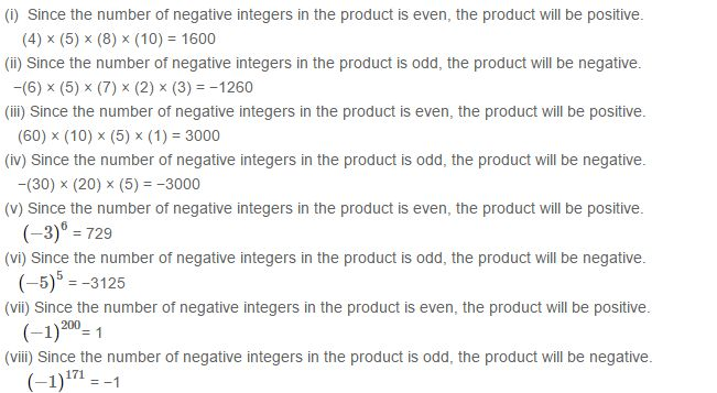 Integers RS Aggarwal Class 7 Math Solutions Exercise 1B 03 http://www.aplustopper.com/rational-numbers-rs-aggarwal-class-7-maths-solutions-cce-test-paper/