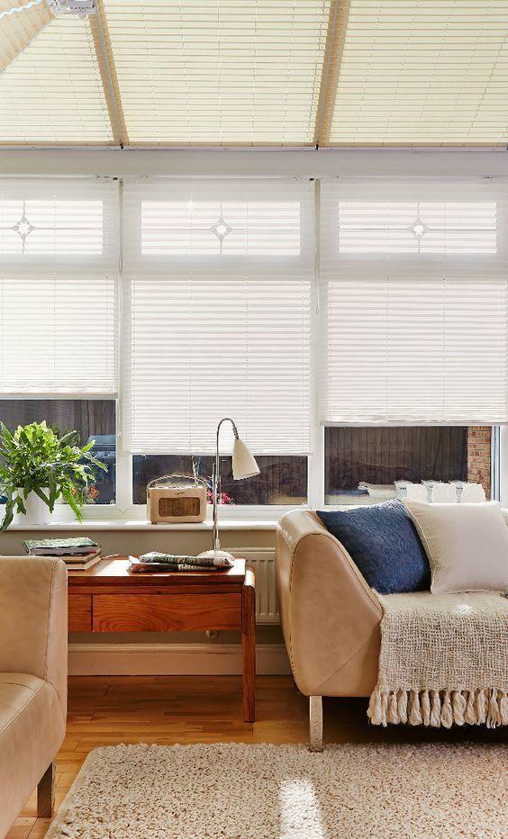 27 best summer shade images on pinterest. Black Bedroom Furniture Sets. Home Design Ideas