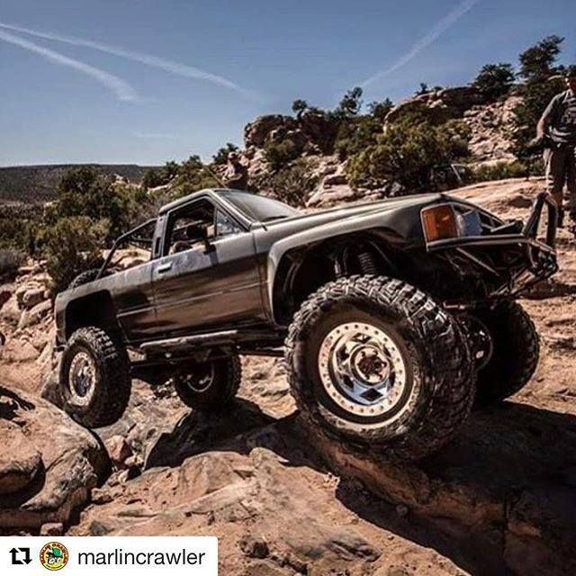 Pin by 4WD Toyota Owner on 4WD Toyota Owner Magazine