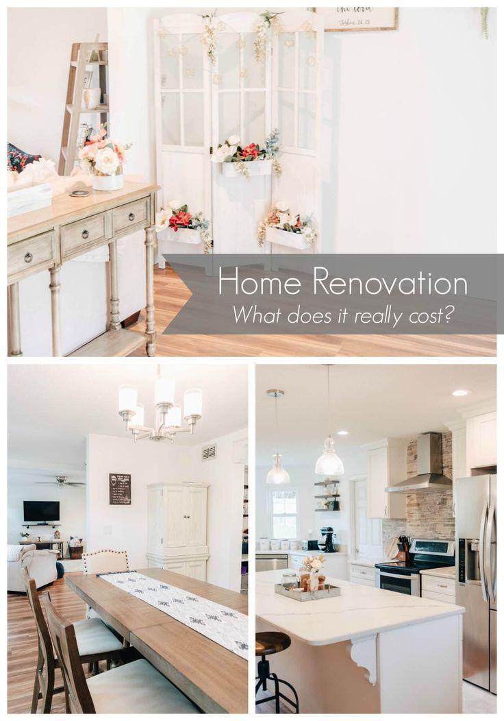 Home Tour Bohemian Living Room Happy Interior Blog Boho Chic