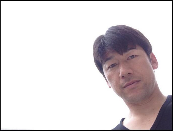 曇り空の画像 | 三浦大輔オフィシャルブログ「ハマの番長」 Powered by アメブ…    (via http://ameblo.jp/daisuke18/image-11528200430-12534236454.html )
