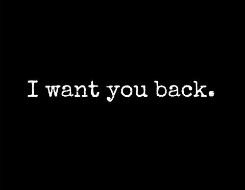 Stop crying and follow this proven method to get your ex back in simple steps. Learn all about the do's and don'ts of going back into a relationship..