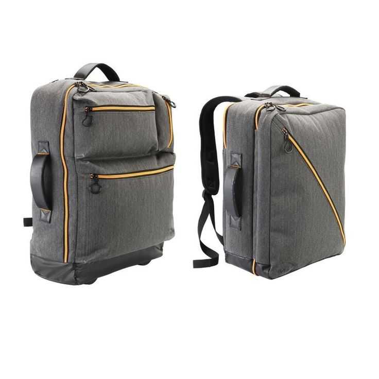 New design high quality mens travel backpack with wheels, View backpack with wheels, ODM Product Details from Shenzhen Xinghao Leather Co., Ltd. on Alibaba.com