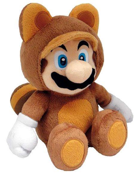 Super Mario toy ^^ http://www.google.com/gwt/x?source=reader=http%3A%2F%2Fquelovendan.com%2Fpeluche-super-mario-bros-tanooki-mapache.html