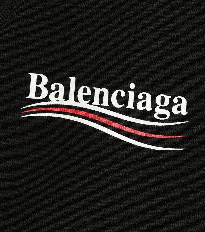 Comandante Marte cuerno  Balenciaga Logo cotton hoodie #Sponsored , #SPONSORED, #Logo#Balenciaga#hoodie  | Adidas iphone wallpaper, Retro logos, Cotton hoodie