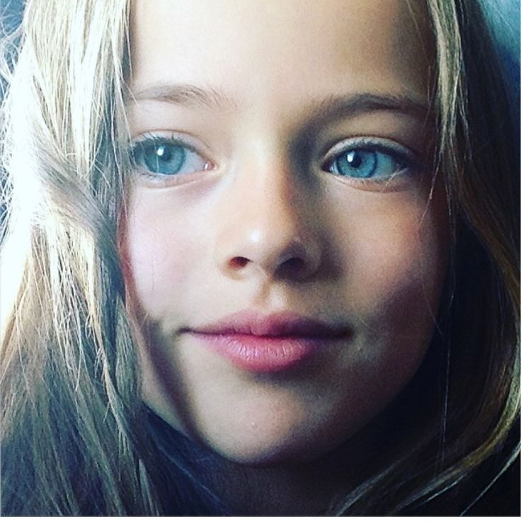 16 best kristina pimenova images on pinterest kristina pimenova represented by la modelsny models remember beauty is inside thecheapjerseys Images