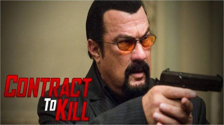 Öldürme Sözleşmesi izle 2016 Contract to Kill izle - HD Film izle, Full izle, Film izle, 720p Film izle, Sansürsüz izle | HD Film izle, Full izle, Film izle, 720p Film izle, Sansürsüz izle