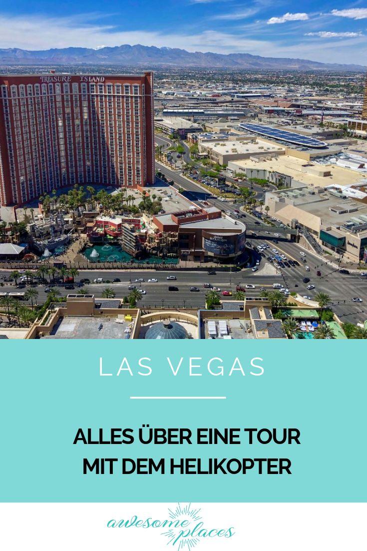 Las Vegas Sehenswurdigkeiten Teil 2 Reiseblog Awesome Places Las Vegas Urlaub Las Vegas Las Vegas Shows