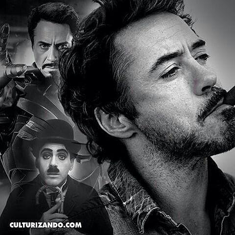 @Regrann from @culturizandonyc -  El 4 de abril de 1965 nace #RobertDowneyJr actor estadounidense (Chaplin The Avengers Iron Man). Vía @Culturizando #UnDíaComoHoy #Personajes #Cine #Entretenimiento #Cultura #CulturaGeneral #CulturaPop #TalDíaComoHoy #Culturizando #CápsulaCinéfila #Culturizando #CulturizandoNYC #NYC #NY #IgersNYC  #NewYorkCity #NewYorker #NYClife #ILoveNY #EmpireState #EmpireStateofMind #USA #EstadosUnidos #América #Regrann