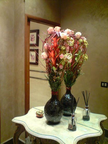 #amaryllis #flori