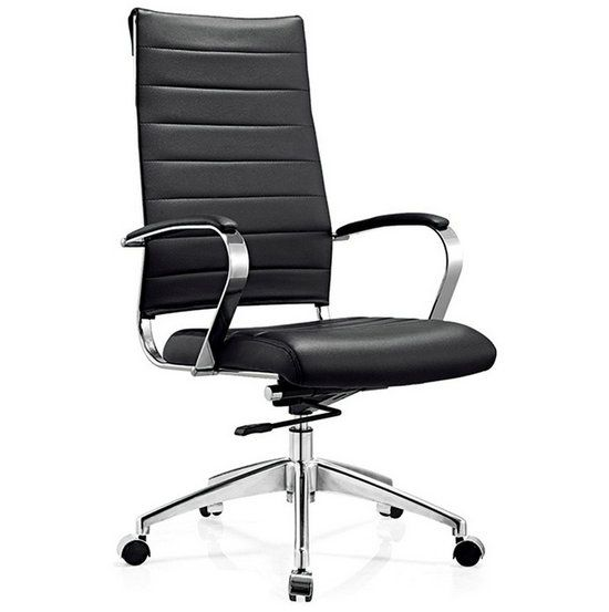 black leather office chair/office executive chairs/ergonomic office furniture / black leather office chair / ergonomic office chair, office furniture manufacturer  http://www.moderndeskchair.com//leather_office_chair/black_leather_office_chair/black_leather_office_chair_office_executive_chairs_ergonomic_office_furniture_113.html