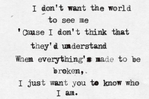 17 Best Images About Lyrics For The Soul On Pinterest: 17 Best Images About Music & Lyrics On Pinterest