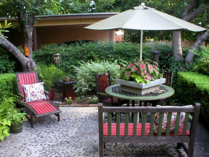 4592 best Gartengestaltung u2013 Garten und Landschaftsbau images on - gartenideen