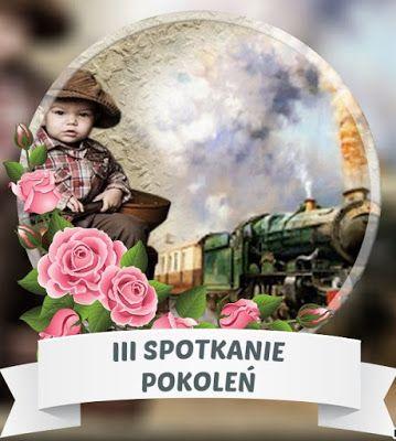 Związek Sybiraków Koło Terenowe w Lubaczowie: III Spotkanie Pokoleń