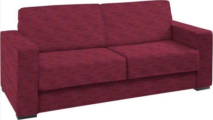 Reposa Schlafsofa Mit Dauerschlaffunktion Nova Plus Breite 220 Cm Jetzt Bes Schlafsofa Wohnzimmer Sofa Sofa