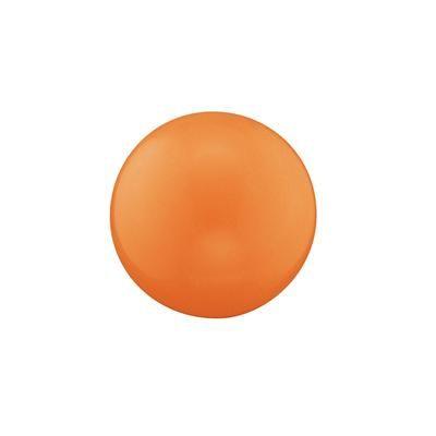 Engelsrufer Small Orange Soundball