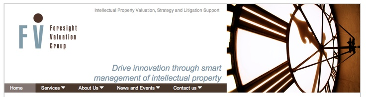 Intangible Asset Valuations   We deliver state-of-the-art methodologies for valuing intangible assets,  and for assessing and managing the potential financial, tax and  business risks related to intellectual property.    IP Strategy  We help our clients think strategically about the technological  advances, knowledge assets, proprietary processes and other  intangibles that drive their business. We can also help companies  organize, strategize and build their internal IP infrastructure.