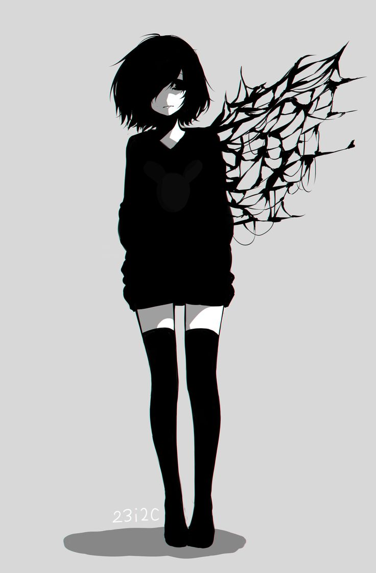 66 best manga images on pinterest anime art funny things and kirishima touka tokyo ghoul drawingchibi tokyo ghoulcute goth girlcute voltagebd Choice Image