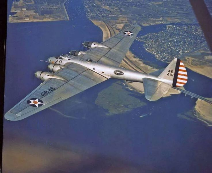 The 55 best xb 15 images on pinterest air ride aircraft and aeroplane boeing xb 15 long range heavy bomber 1937 military aircraftww2 aircraftvintage airplanesaviationinterwar publicscrutiny Image collections