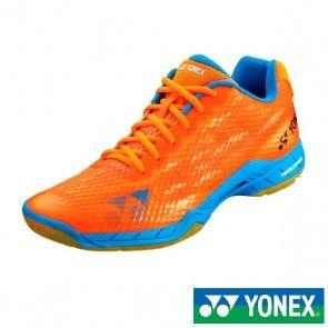 Yonex Power Cushion AERUS | Yonex Badminton Shoes Online in India at best price #shoes #badmintonshoes #sportdeals