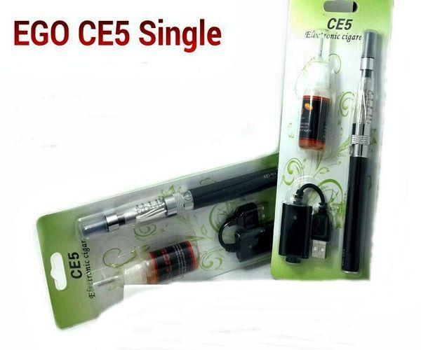 Rokok Elektrik CE5 / Rokok Elektronik / Ego Electronic Cigarette harga grosir murah