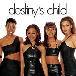 Destiny's Child – Destiny's Child Baixar Full Album Download MP3 Gratis