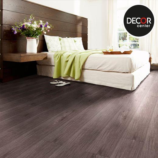 15 best pisos laminados images on pinterest floors for Pisos laminados homecenter