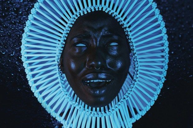 Download Childish Gambino  Me And Your Mama iTunes Spotify