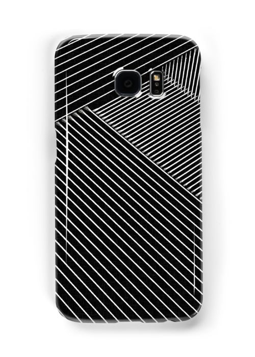 Line Art - Geometric Illusion, abstraction by cool-shirts Also Available as T-Shirts & Hoodies, Men's Apparels, Women's Apparels, Stickers, iPhone Cases, Samsung Galaxy Cases, Posters, Home Decors, Tote Bags, Pouches, Prints, Cards, Mini Skirts, Scarves, iPad Cases, Laptop Skins, Drawstring Bags, Laptop Sleeves, and Stationeries